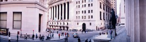 Wall Street Pictures