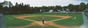 Doubleday Baseball Field