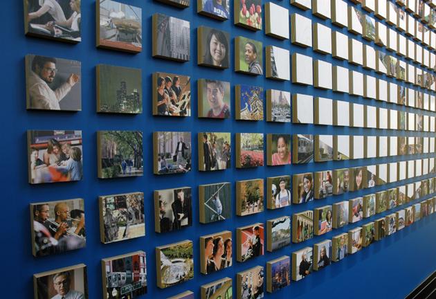 6 - Andre Images - DePaul University