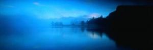 Lake Cumbria