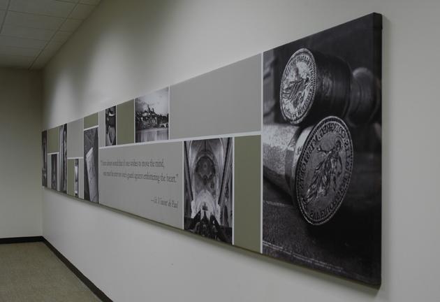 7 - Andre Images - DePaul University