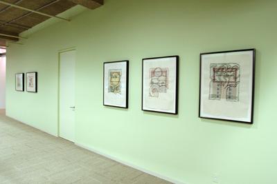 Goldenberg Hehmeyer prints1