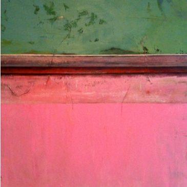 Chicago Artist: Mark Zlotkowski
