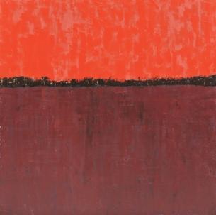 Chicago Artists - Rene Romero Schuler - Scovalia