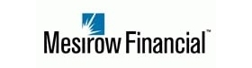 Mesirow Financial fine art