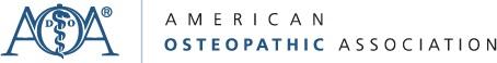 American Osteopathic Association art program