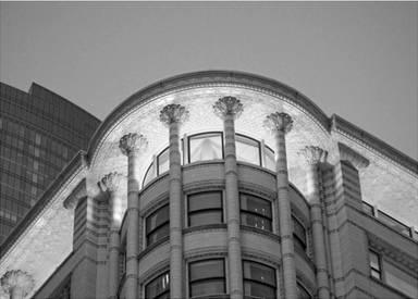 carson-pirie-scott-building-chicago