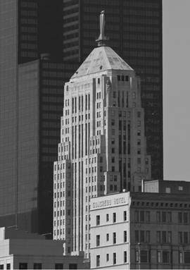 chicago-board-of-trade-building-photograph