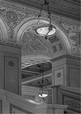 chicago-cultural-center-stairway-photo