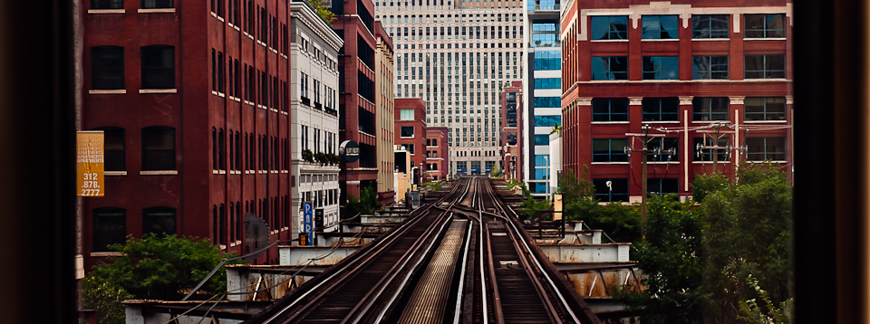 chicago-elevated-tracks-downtown-cta