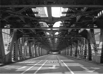 chicago-illinois-bridge-photo