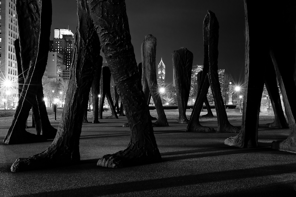 chicago-photo-agora-grant-park
