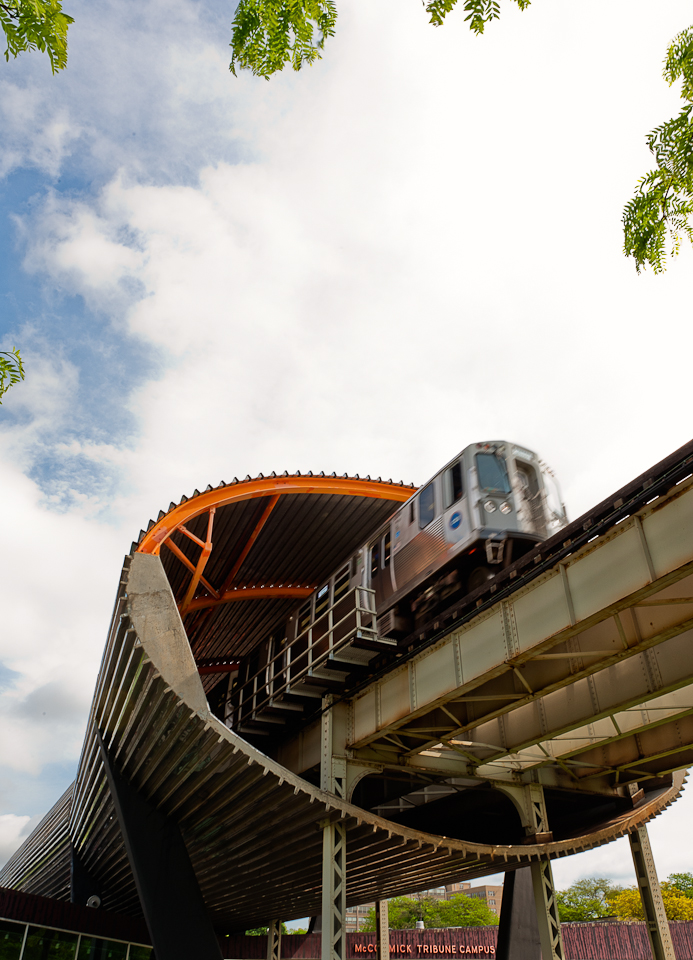 chicago-photo-elevated-train-iit