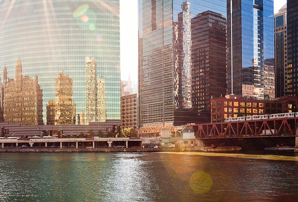 chicago-river-photo-skyline