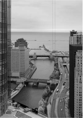 chicago-river-photograph-of-chicago
