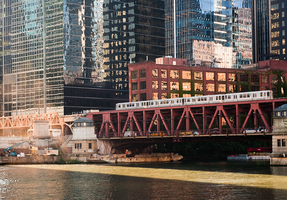chicago-river-photography