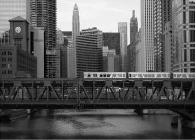 chicago-skyline-photographs