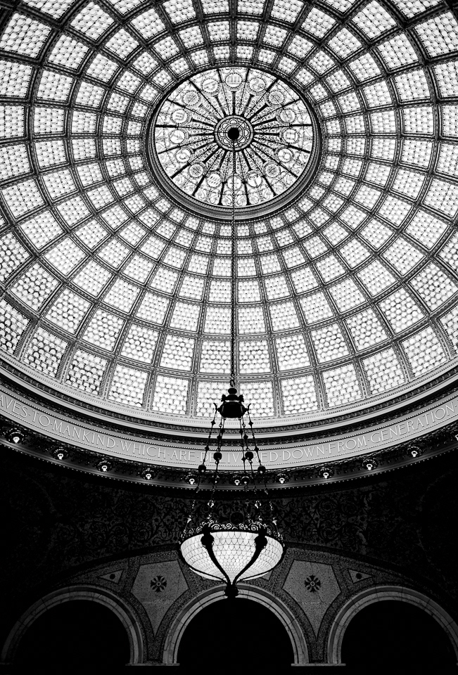 cultural-center-photograph-chicago-illinois