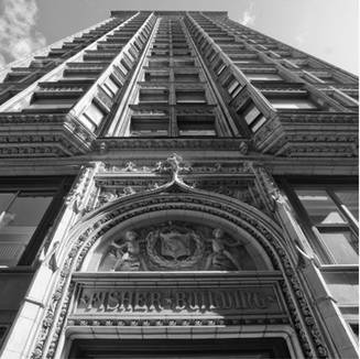fisher-building-old-chicago-photo