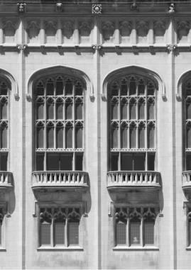historical-chicago-photos-university-club