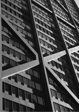 john-hancock-building