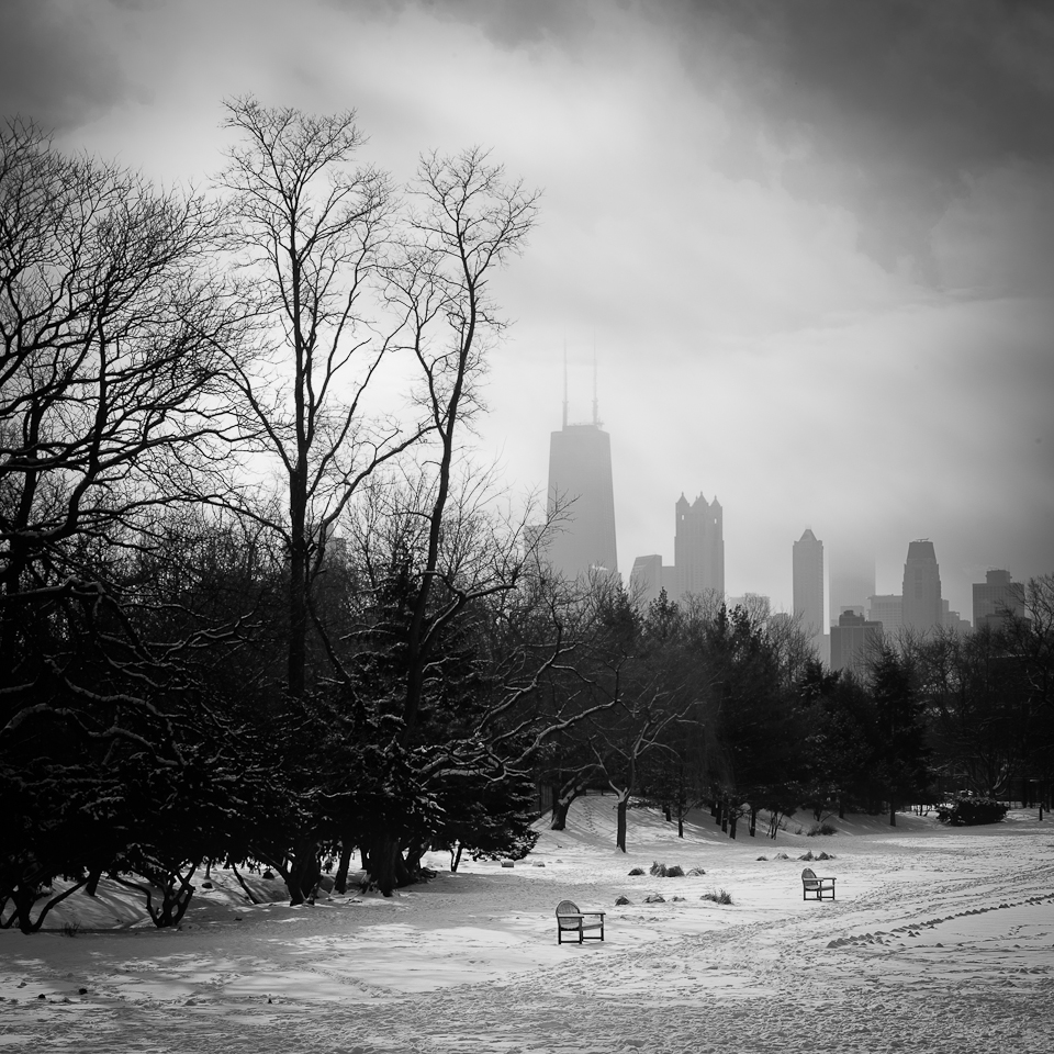 lincoln-park-photograph