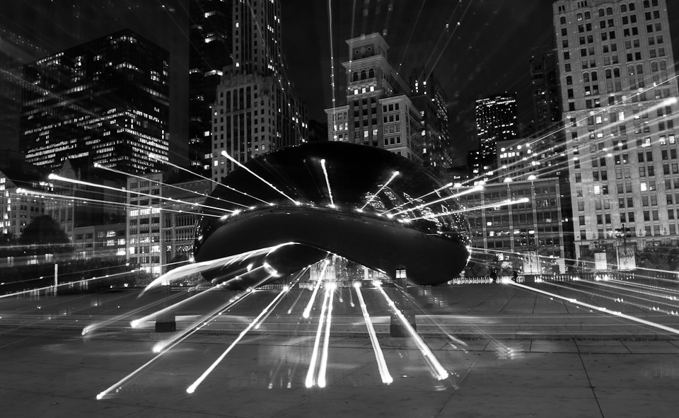 millennium-park-the-bean-photo