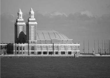 navy-pier-chicago-photograph