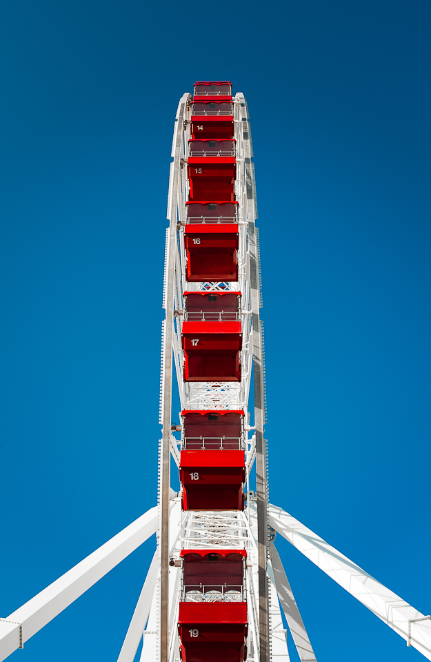 navy-pier-ferris-wheel-photograph