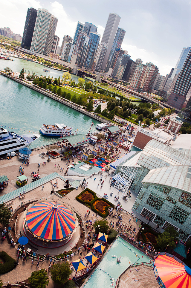 navy-pier-photo-chicago