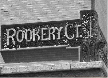 old-chicago-photos-rookery-building