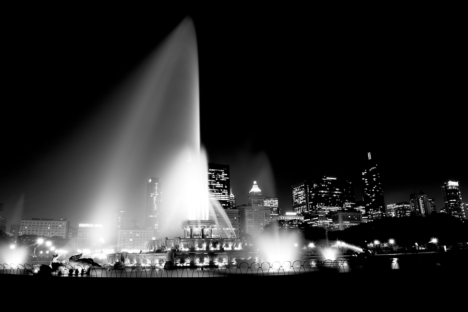 photo-buckingham-fountain-chicago