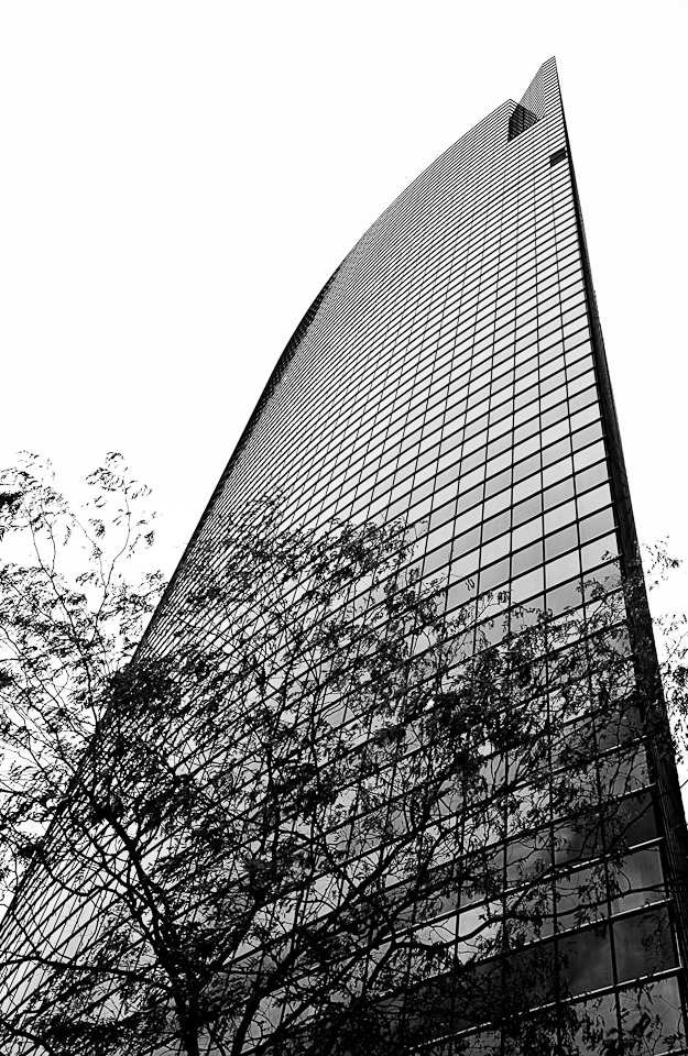 photo-chicago-333-w-wacker