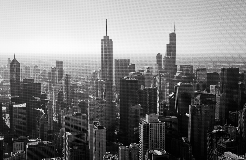 photo-chicago-skyline