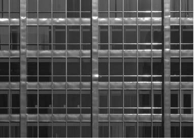 photo-inland-steel-corporation