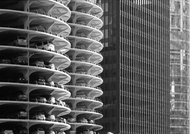 photo-marina-city-ibm-building