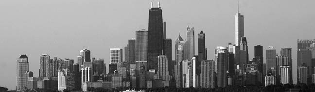 photo-of-chicago-skyline-picture