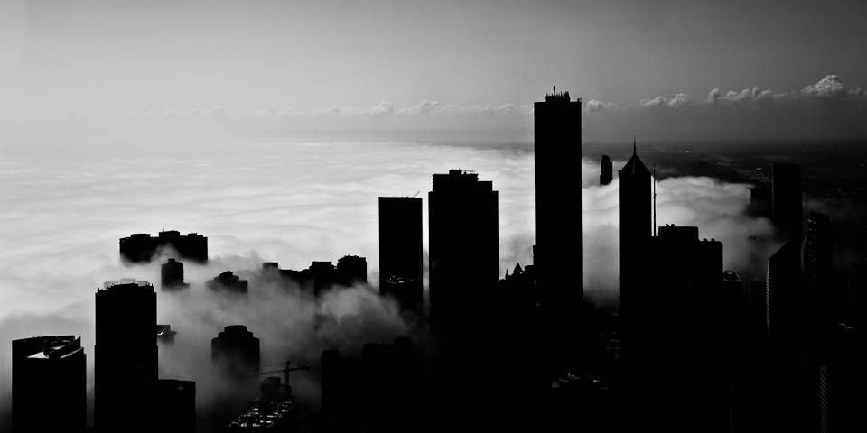 photo-of-fog-in-chicago