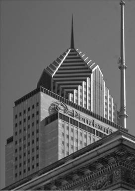 prudential-plaza-chicago-downtown-photos