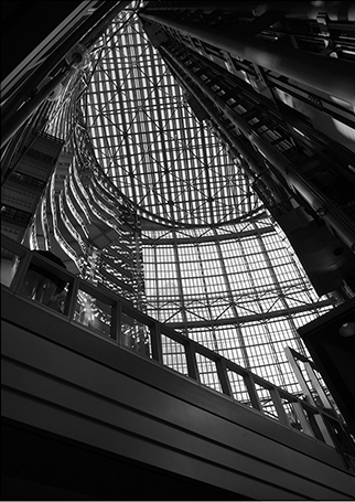 Chicago Photography Details