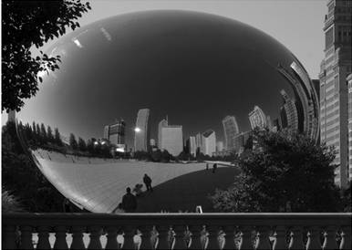 the-bean-in-chicago-illinois