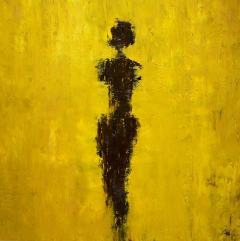 Neiman Marcus-06b