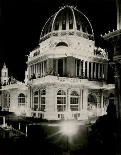 1893-columbian-exposition-10a