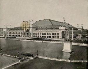 1893-columbian-exposition-11a