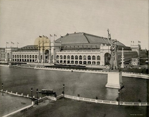 1893-columbian-exposition-11a