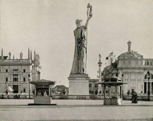 1893-columbian-exposition-12a