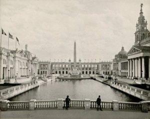 1893-columbian-exposition-13a