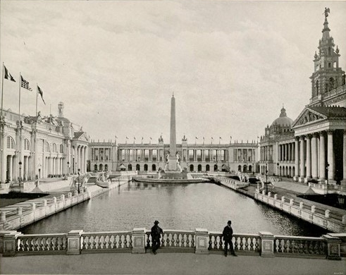 1893-columbian-exposition-13a