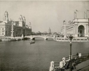 1893-columbian-exposition-14a