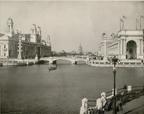 1893-columbian-exposition-14a